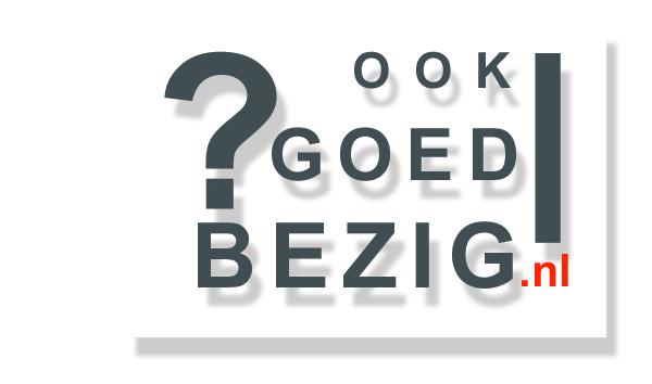 ookgoedbezig.nl